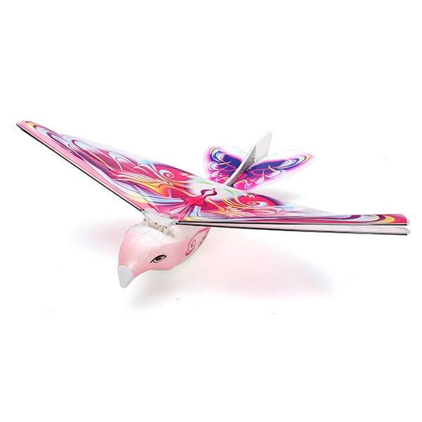 Радиоуправляемая игрушка Taibao Летающая птица