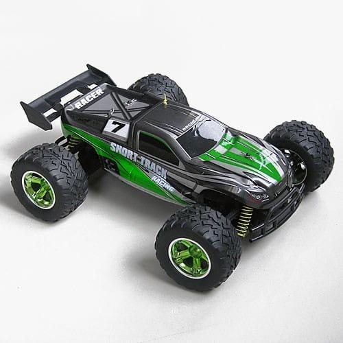 Купить Радиоуправляемая машина S-Track Трагги S800 1:12 в интернет магазине игрушек и детских товаров