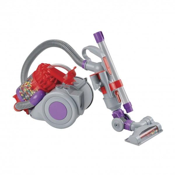 Купить Игровой набор Casdon Пылесос Dyson 2 в интернет магазине игрушек и детских товаров