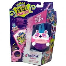 Фото Игрушка FurReal Friends Dizzy Dancers (Диззи Дэнсерс) - PandiPink (Hasbro)