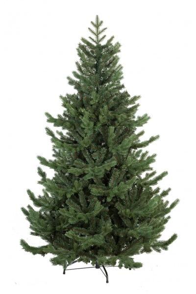 Искусственная ель Crystal Trees Римская - 180 см