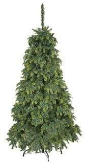 Искусственная ель Crystal Trees Эмма - 150 см