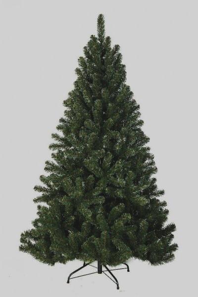 Купить Искусственная ель Crystal Trees Праздничная - 120 см в интернет магазине игрушек и детских товаров
