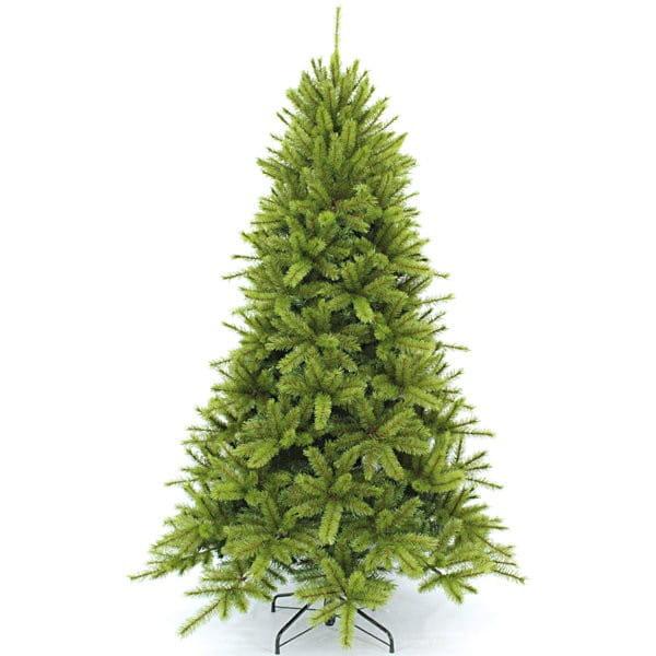 Купить Сосна Triumph Tree Бишон - 185 см в интернет магазине игрушек и детских товаров