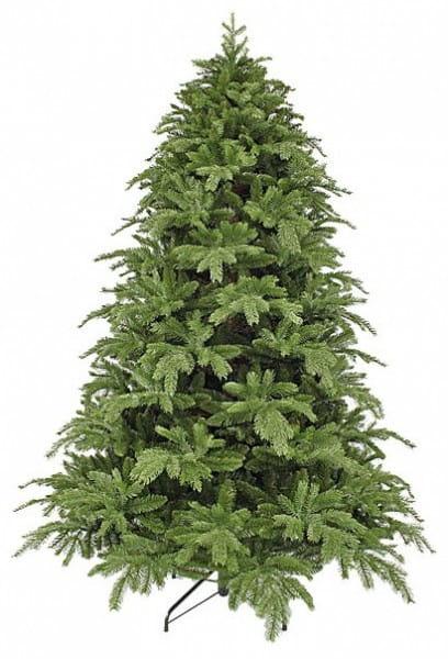 Купить Сосна Triumph Tree Боярская зеленая - 155 см в интернет магазине игрушек и детских товаров