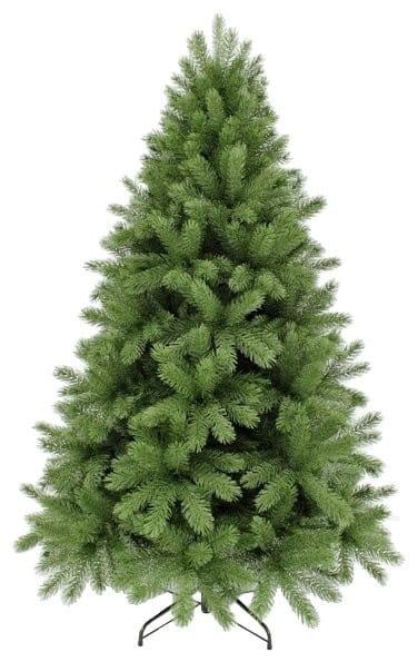 Купить Сосна Triumph Tree Гармония зеленая - 260 см в интернет магазине игрушек и детских товаров