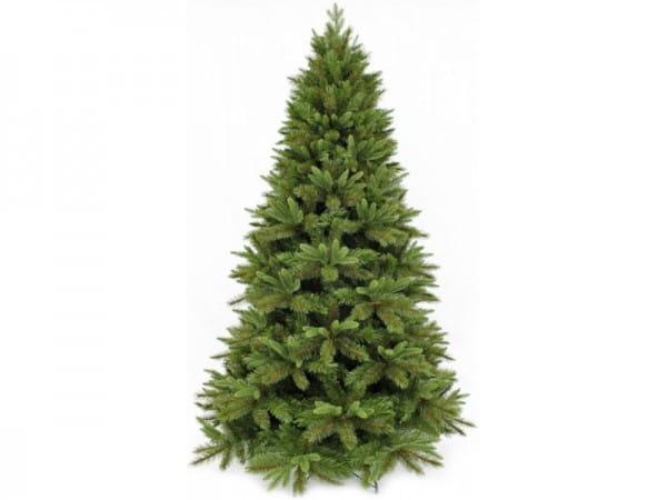 Купить Сосна Triumph Tree Муза - 215 см в интернет магазине игрушек и детских товаров