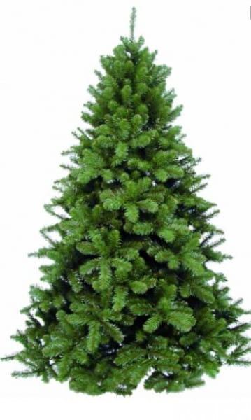 Купить Сосна Triumph Tree Скандия - 305 см в интернет магазине игрушек и детских товаров