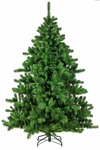 Купить Сосна Triumph Tree Триумф де люкс - 200 см в интернет магазине игрушек и детских товаров
