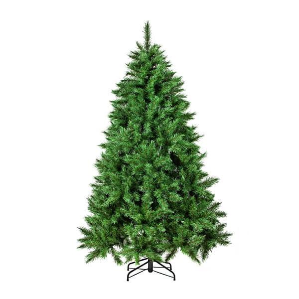 Купить Ель Triumph Tree Букингемская - 185 см в интернет магазине игрушек и детских товаров