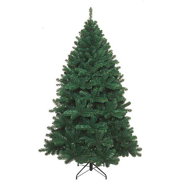 Сосна Triumph Tree Праздничная - 155 см