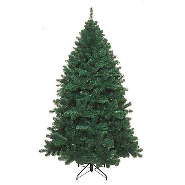 Купить Сосна Triumph Tree Праздничная - 215 см в интернет магазине игрушек и детских товаров