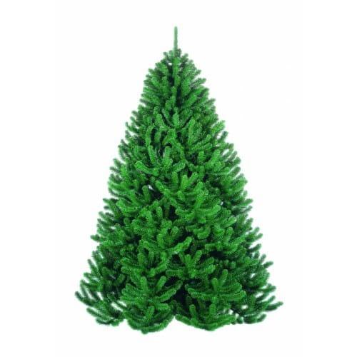Купить Сосна Triumph Tree Величавая - 185 см в интернет магазине игрушек и детских товаров