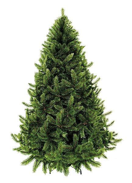 Сосна Triumph Tree Серебряный бор - 185 см
