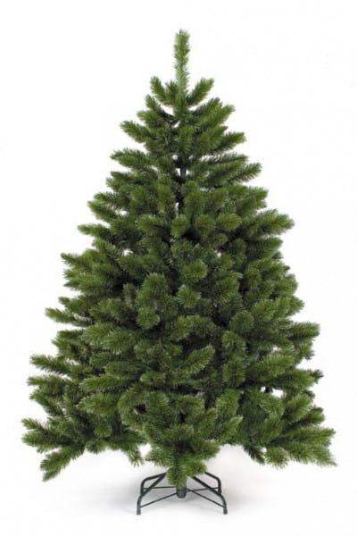 Купить Сосна Triumph Tree Триумф де люкс - 185 см в интернет магазине игрушек и детских товаров