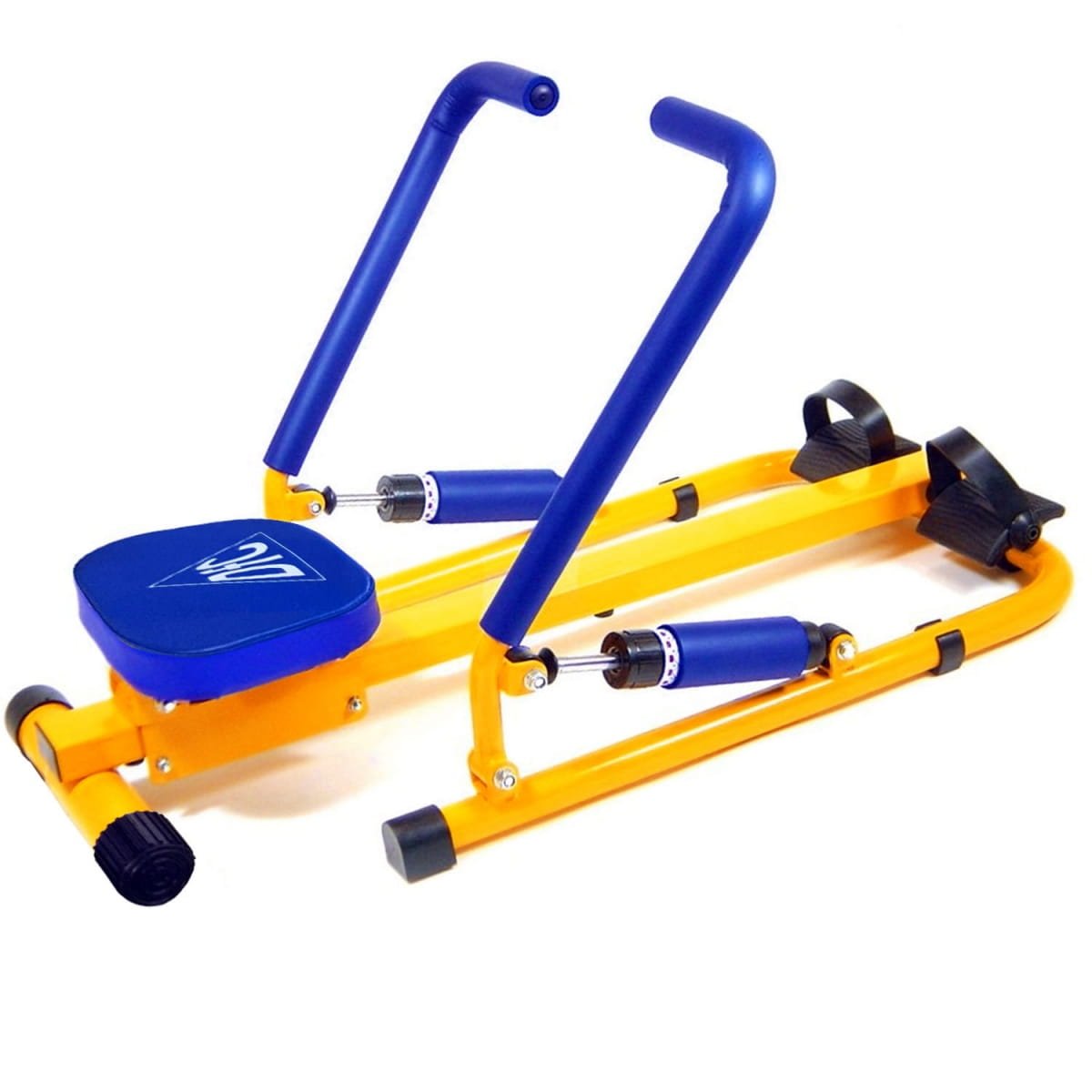 Детский тренажер DFC VT-2500 Гребной (с двумя ручками)