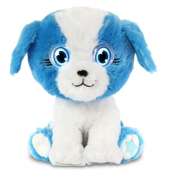 Интерактивная игрушка Bright Eyes Щенок