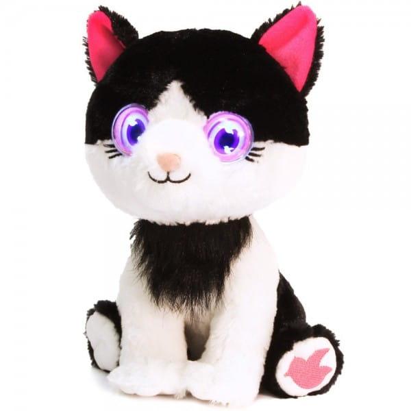 Интерактивная игрушка Bright Eyes Кошка