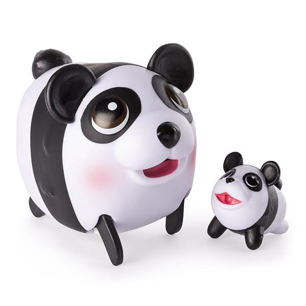 Зверьки Chubby Puppies 56709 (Spin Master)