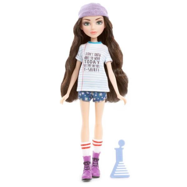 Кукла Project MC2 МакКейла (базовая модель)