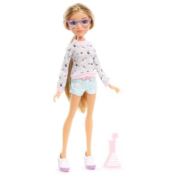 Кукла Project MC2 Адрианна (базовая модель)