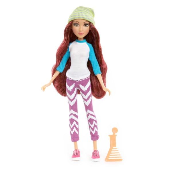 Кукла Project MC2 Камрин (базовая модель)