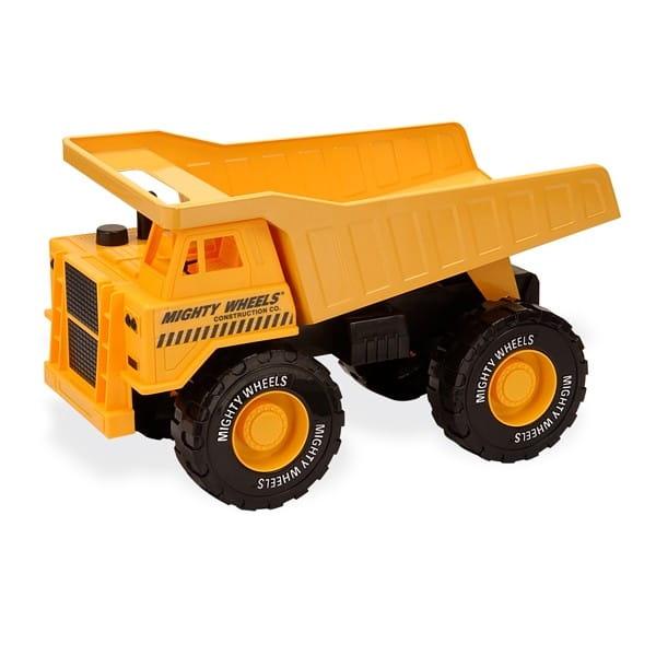 Карьерный грузовик Soma 79388N - 40 см
