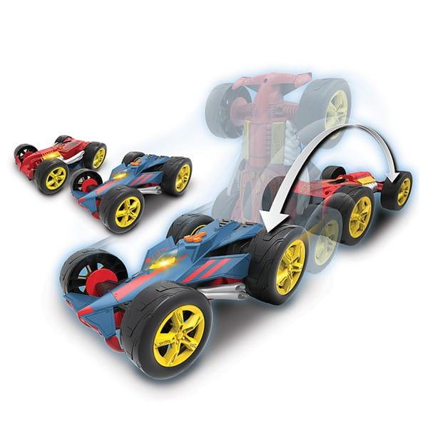 Машинка Hot Wheels - 20 см (Toy State)