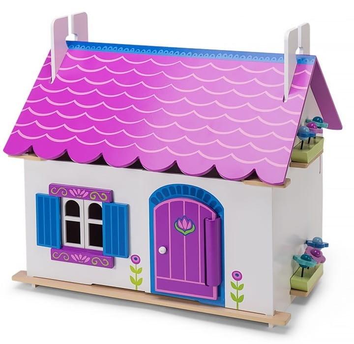 Кукольный домик Le Toy Van H151 Анна