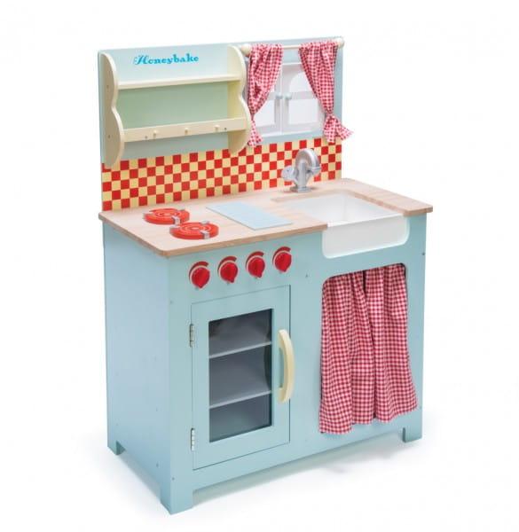 Детская кухня Le Toy Van Медовый бисквит