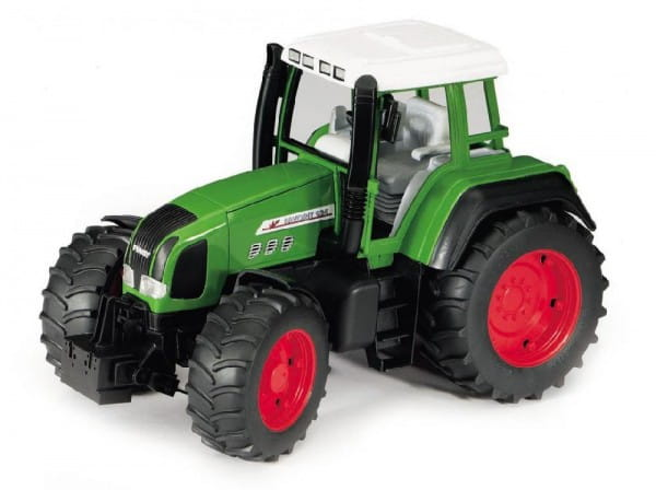 Трактор Bruder Fendt Favorit 926 Vario
