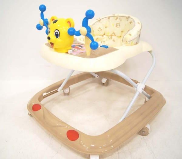Детские ходунки River Toys 306A
