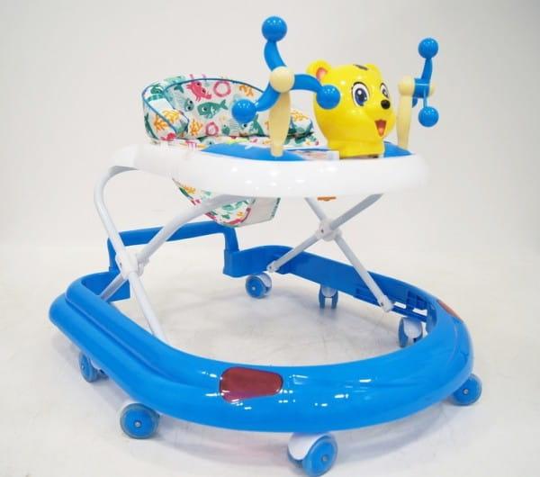 Детские ходунки River Toys 306