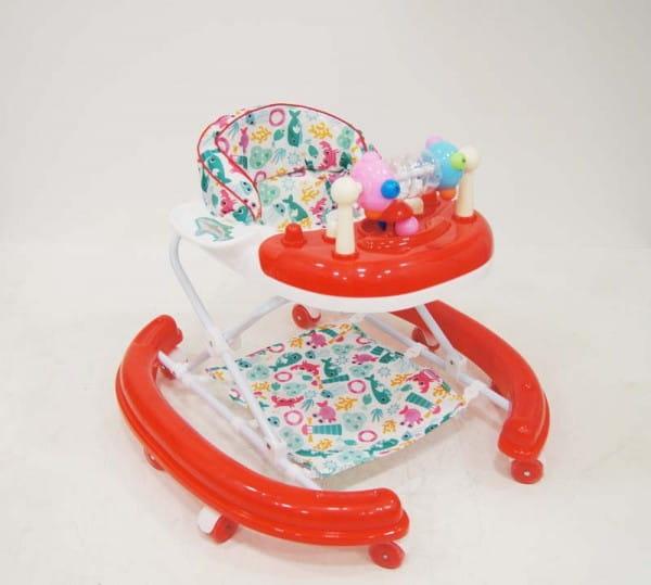 Детские ходунки River Toys 808