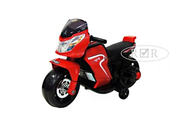 Мотоцикл River Toys Moto O888OO