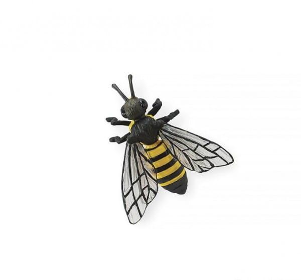 Фигурка Safari 54001 Пчела