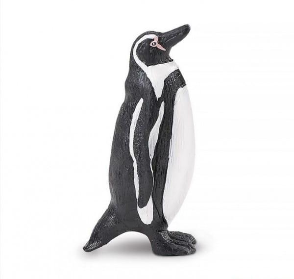 Фигурка Safari Пингвин Гумбольдта