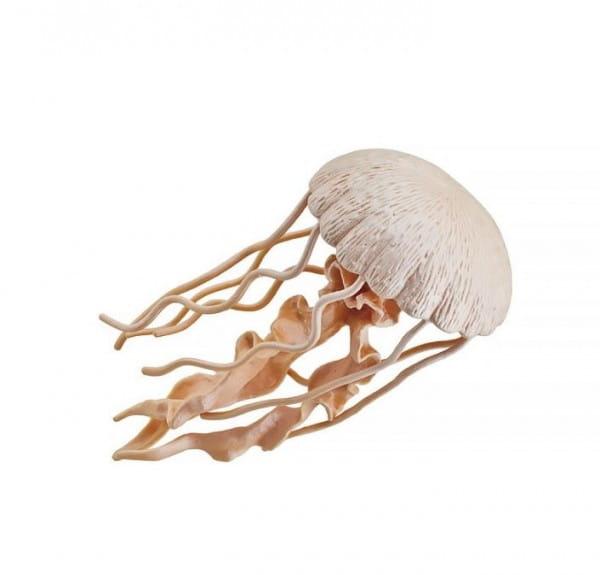 Купить Фигурка Safari Медуза XL в интернет магазине игрушек и детских товаров