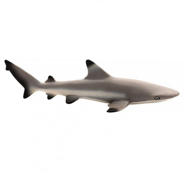 Фигурка Safari 200029 Рифовая акула