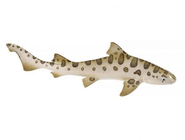 Фигурка SAFARI Леопардовая акула