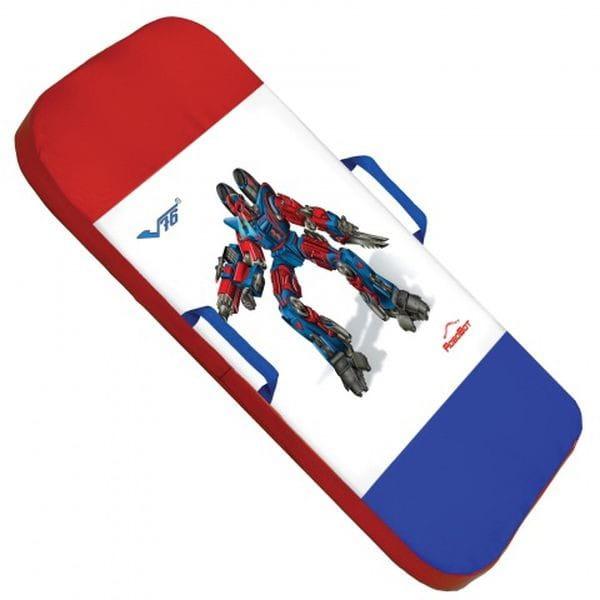 Купить Сноубот Вельс V76 RoboBot подростковый в интернет магазине игрушек и детских товаров