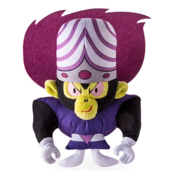 Кукла Powerpuff Girls 22306 Моджо Джоджо - 20 см