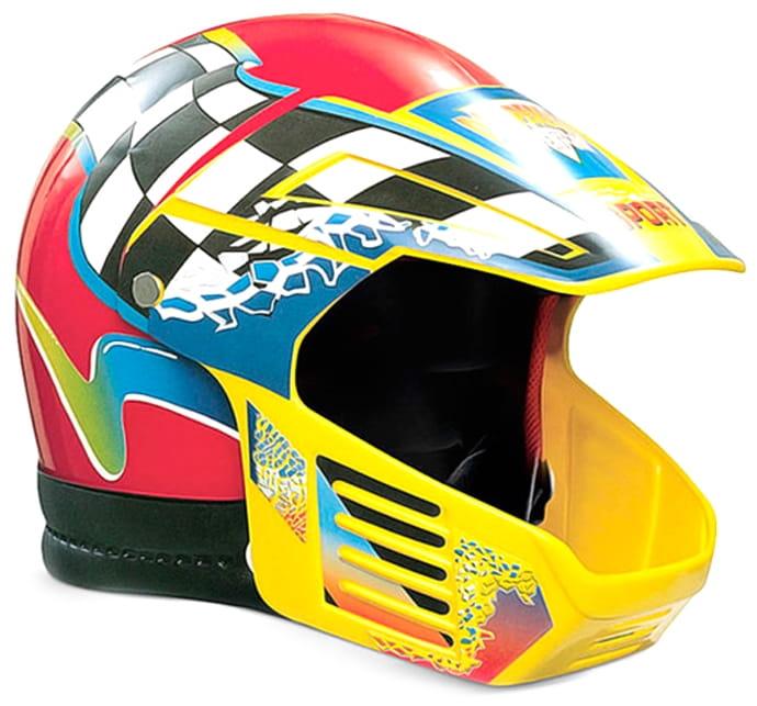 Шлем Peg-Perego CS0708