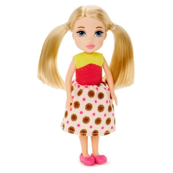 Кукла Moxie Mini Ниве