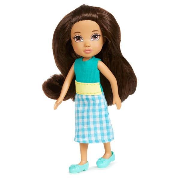 Кукла Moxie Mini Камео