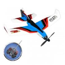 Радиоуправляемая игрушка Air Hogs Sky Stunt Небесный каскадер