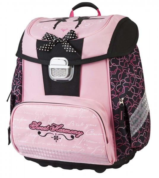 Ранец - рюкзак Target Collection Сладкая гармония