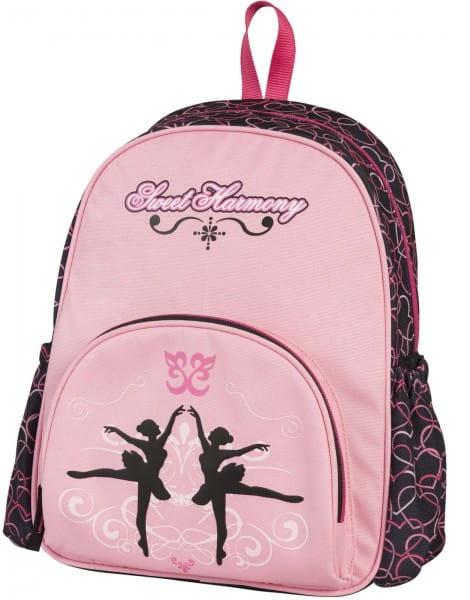 Ранец - рюкзак малый Target Collection 17897 Сладкая гармония