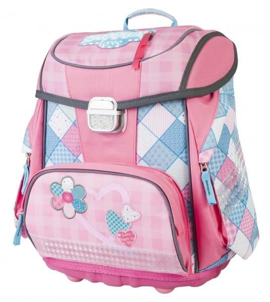 Ранец - рюкзак Target Collection 17901 Летняя любовь