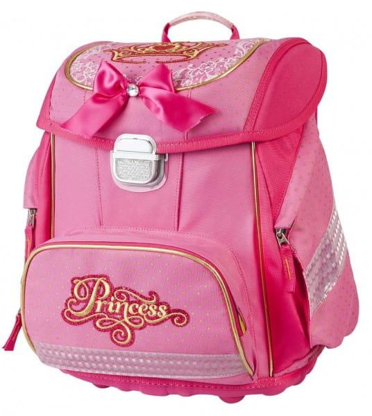 Ранец - рюкзак Target Collection 17906 Принцесса